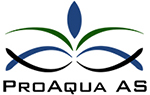 ProAqua AS Logo
